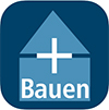 zur Informationsseite Bauen+-App/E-Journal